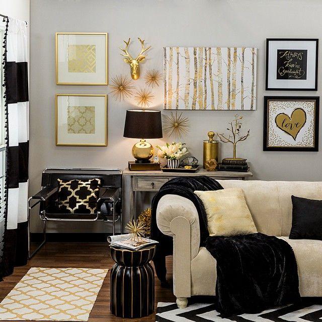 Wall Upholstery Malibu