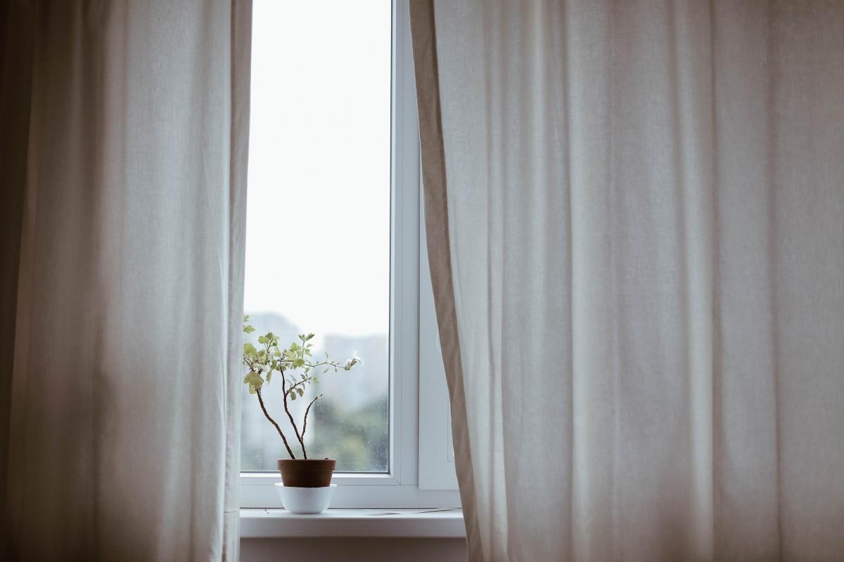 window treatments upholstery Malibu
